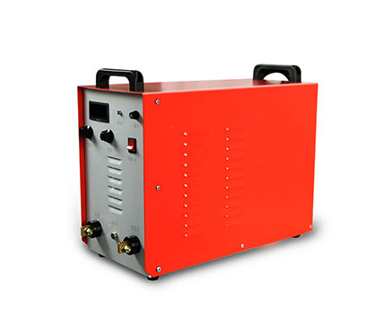 Wholesale factory direct sale ZHJ-1600 Welding Machine for signs