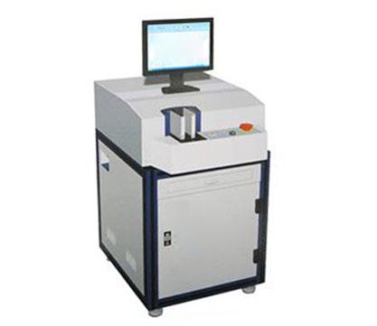 Wholesale ZYY-3000 Full Automatic Signage press