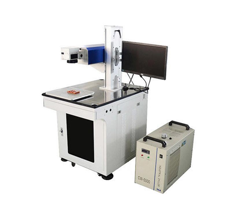 Handheld Pneumatic Marking Machine for Metal Stainless Steel