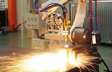 LED lamp base  laser welding  machine   LED light  Laser welding   machine     LED  Laser welder